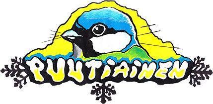 puutiainen logo