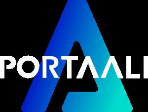 portaali