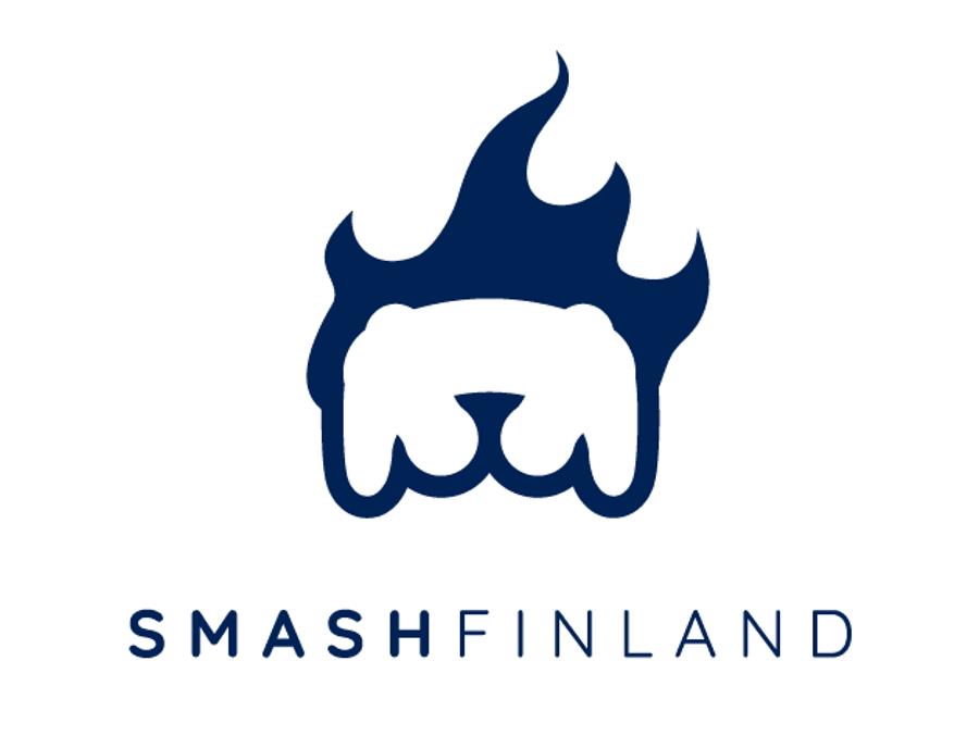 smashfinland